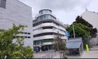 Referenzen|Lilienbrunngasse 11,1020 Wien